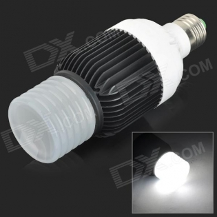 enlarge LED bulb E27 20W 1400lm 6000K