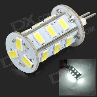 enlarge LED bulb G4 3W 150lm 7000K