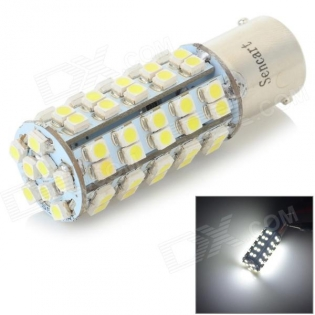 enlarge LED bulb SENCART 1156 3.5W 100lm