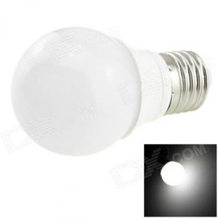 enlarge LED bulb HONSCO E27-3W-COB-W E27 3W 220lm 6500K