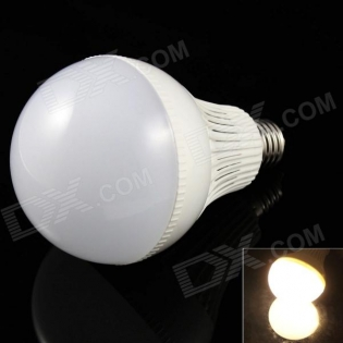 enlarge LED bulb SKLED SK-18 E27 12W 780lm 3500K