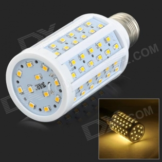 enlarge LED bulb JRLED E27 12W 1000LM 3200K