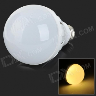 enlarge LED bulb ADS-C9W E27 9W 450LM 3000K