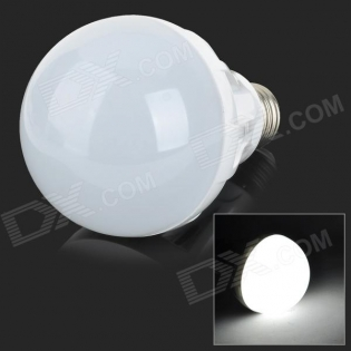 enlarge LED bulb E27 YouOKLight E80-20P-E27 E27 9W 580lm