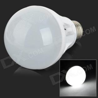 enlarge LED bulb YouOKLight E27 7W 450lm