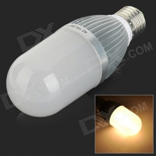 enlarge LED bulb AF-C011 E27 11W 750lm 3000K
