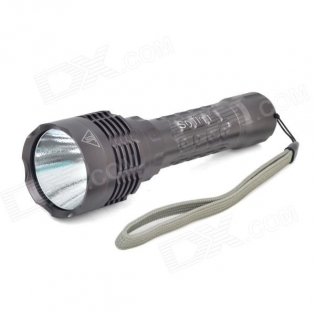 enlarge LED Flashlight Sofirn C5 750lm