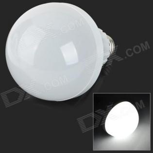 enlarge LED bulb E27 15W 1200lm 7000K