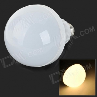 enlarge LED bulb E27 15W 1200lm 4000K