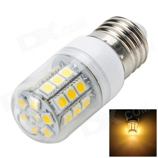 enlarge LED bulb Marsing E27 3.6W 350lm 3500K