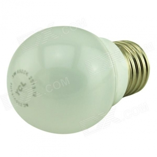 enlarge LED bulb Brother BLD-PC03 E27 3W 250lm 6500K