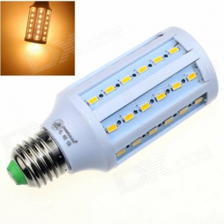 enlarge LED bulb E27 ZHISHUNJIA E27 12W 880lm 3000K