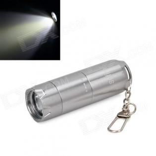 enlarge LED Flashlight  Sofirn RS1 700lm Cree XM-L2 T6