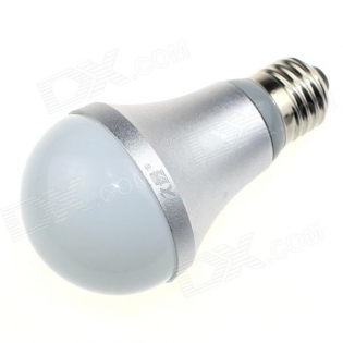 enlarge LED bulb DP DP-QP7W01 E27 7W 560lm 6500K