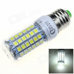 enlarge LED bulb CXHEXIN E27CX69 E27 13W 6000K 840lm