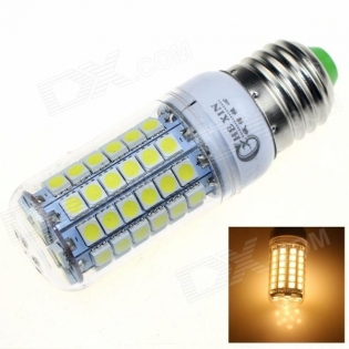 enlarge LED bulb CXHEXIN E27CX69 E27 13W 3000K 840lm