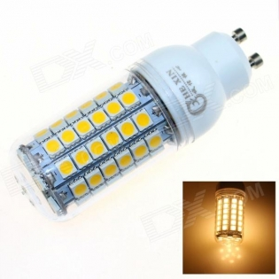 enlarge LED bulb GU10 CXHEXIN GU10CX69 GU10 13W 3000K 840lm