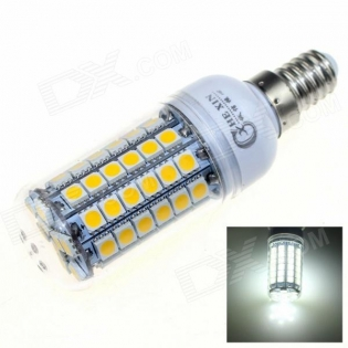 enlarge LED bulb CXHEXIN E14CX69 E14 13W 6000K 840lm
