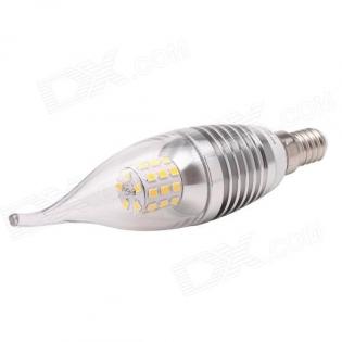 enlarge LED bulb JoYda LL7 E14 7W 720lm 3000K
