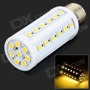 enlarge LED bulb E-844 E27 8W 1200lm 3300K