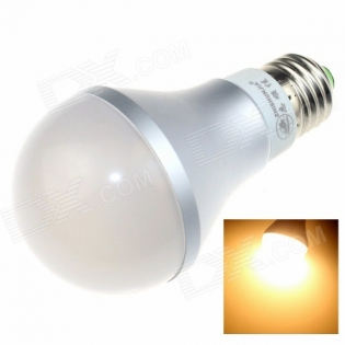 enlarge LED bulb ZHISHUNJIA E27S12 E27 12W 800lm 3000K