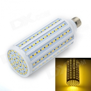 enlarge LED bulb Marsing E27 28W 2300LM 3500K