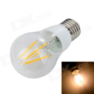 enlarge LED bulb YouOKLight JL03 E27 4W 300lm 3000K
