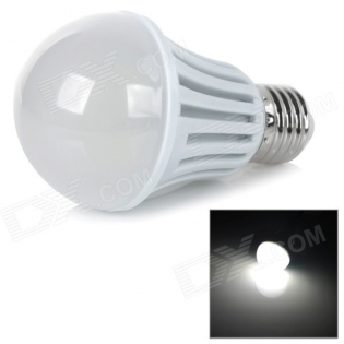 enlarge LED bulb E27 12W 840lm 6500K COB LED