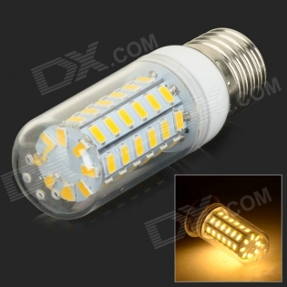 enlarge LED bulb E27 10W 950lm 3500K