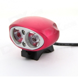 enlarge LED Bike Light BK008 1200lm