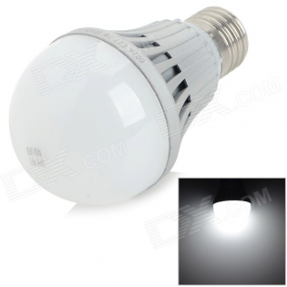 enlarge LED bulb Zhouming E27 7W 660lm 6000K