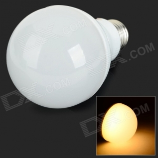 enlarge LED bulb ZDM E27 9W 800lm 3500K