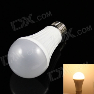 enlarge LED bulb KINFIRE K-10WW E27 10W