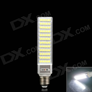 enlarge LED bulb KINFIRE E27 15W 1200lm