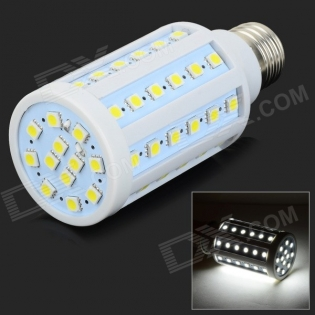 enlarge LED bulb GY-60 E27 8W 780lm 6000K