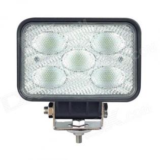 enlarge LED headlight LML-1150 50W 4000LM 6000K