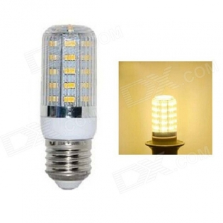 enlarge LED bulb E27 5W 400lm 3000K