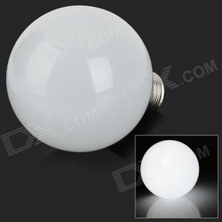 enlarge LED bulb E27 9W 620lm 6000K