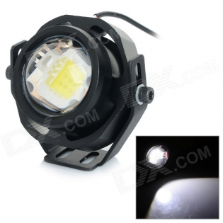 enlarge Waterproof LED lamp JRLED  10W 800lm 15000K