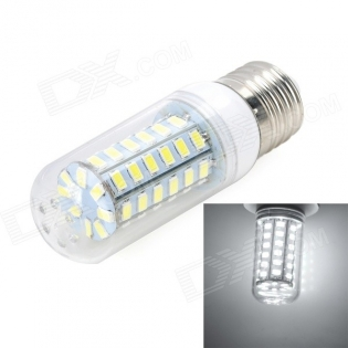 enlarge LED bulb Marsing E27 10W 900lm 6500K