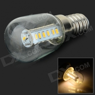 enlarge LED bulb HH-083 E14 3W