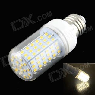 enlarge LED bulb HZLED E27 15W 500lm 3000K