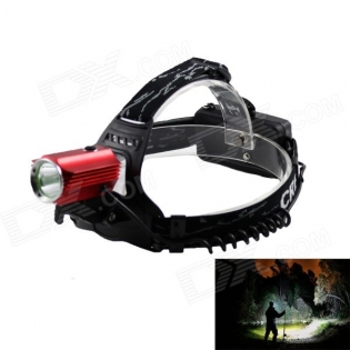 enlarge LED Headlamp KINFIRE LED 580lm