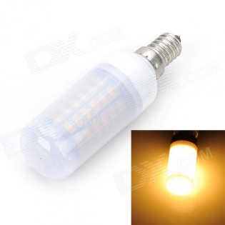 enlarge LED bulb Marsing E14  12W 1000lm