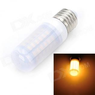 enlarge LED bulb Marsing E27 12W 1000lm 3500K