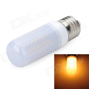 enlarge LED bulb Marsing E27 frosted 10W 900lm 3500K