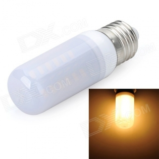 enlarge LED bulb Marsing E27 9W 800lm 3500K