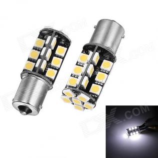 enlarge LED bulb Merdia 1156 2.5W 200lm