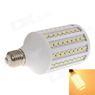 enlarge LED bulb E27 20W 2000LM 3000K