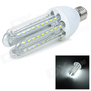 enlarge LED bulb E27 18W 1450LM 6000K